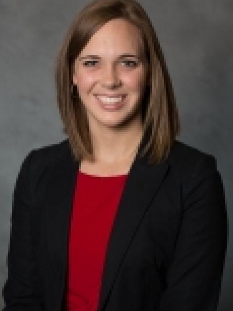 Christina Neitzey