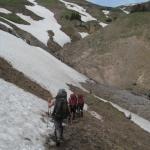 NOLS Wyoming - Class of 2018