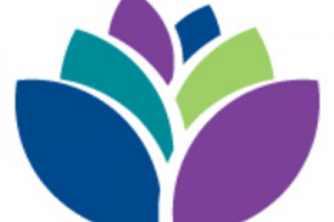 Safe Alliance Logo